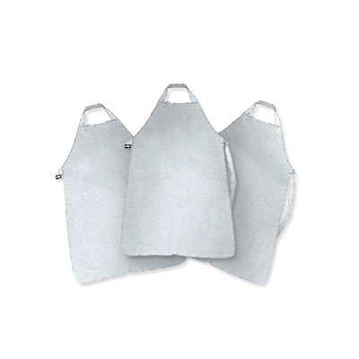 3 Large Quarry Aprons. Split Leather 'Low cost' Mark Lodge The good deal. . Freemasonry