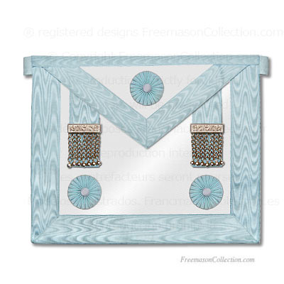 Craft Master Mason Apron
